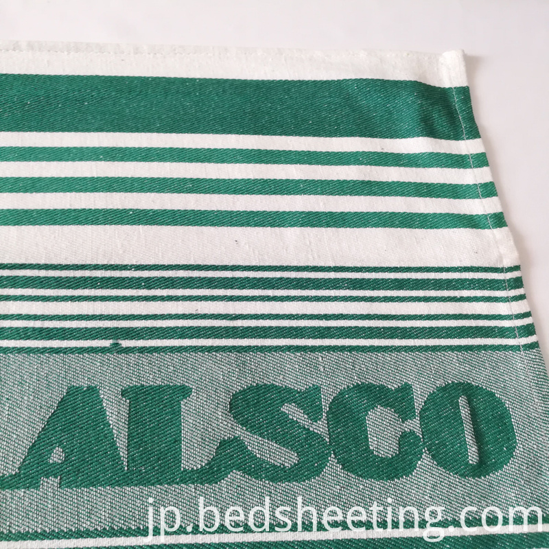 Stock Of Alsco Kitchen Towel