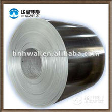 aluminium foil for pharmaceutical packaging and printing