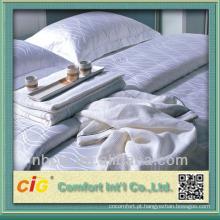 Cheap Jacquard Bedspread