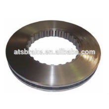 good quality 85103804 auto spare parts
