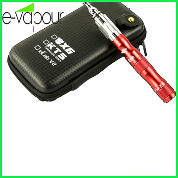 Kit E-Cigarette X6