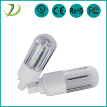 8w Corn light with 3 years warranty