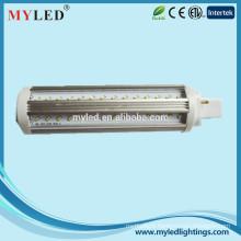 2015 NINGBO MYLED mpl 002-153 CE ROHS & High Lumen LED PL light 9w