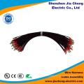 Nuevo tipo de conjunto de cables con mejores ventas
