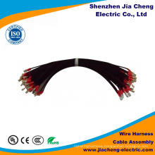 New Type Best Selling Cable Assembly