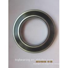 Industria de la impresión profunda bola groove 61811 rodamiento
