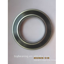 printing industry deep groove ball 61811 bearing