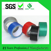 High Quality Strong Adhesive Cloth Mesh Duct Tape