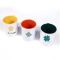 2021  Popular AA  Grade 11oz sublimation mug stoneware  Ceramic mugs with your designs