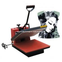38*38 Manual T-Shirt Heat Press Transfer Machine