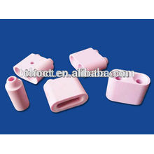 ceramic heating beads
