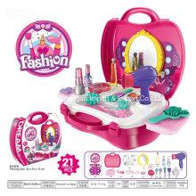 Boutique Playhouse Plastikspielzeug für Fashion-Dresser