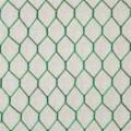 Hexagonal Wire Mesh Home Depot