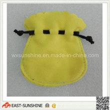 Fábrica que suministra directamente la bolsa de la joyería (DH-MC0494)