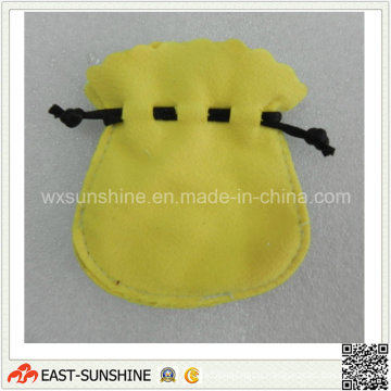 Factory Directly Supplying Jewelry Pouch (DH-MC0494)
