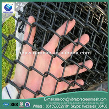 Diamond shape wire mesh chain link and fence menards chain link fence prices