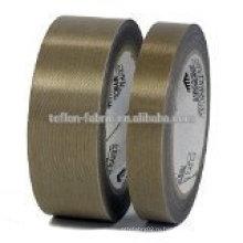 Наиболее востребованная продукция термостойкая тефлоновая лента