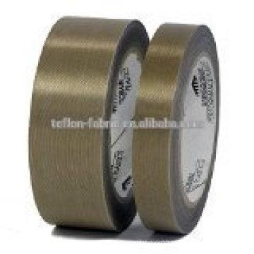 2015 China Factory Competitive Price fiberglass adhesive tape