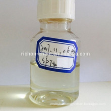 Cosmetic anti-dandruff shampoo raw materialSodium Pyrithione (SPT) CAS No:3811-73-2 SPT-40 solution