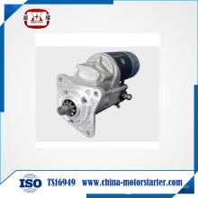Fabricación de piezas de automóviles de motores diesel en China para Ford Hella