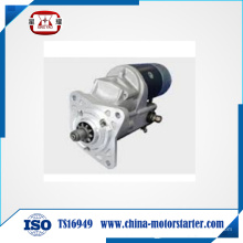 12V 2.5kw Heavy Duty Starter pour Ford Hella Diesel Engine