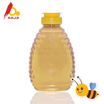 Miel pur d'acacia à vendre