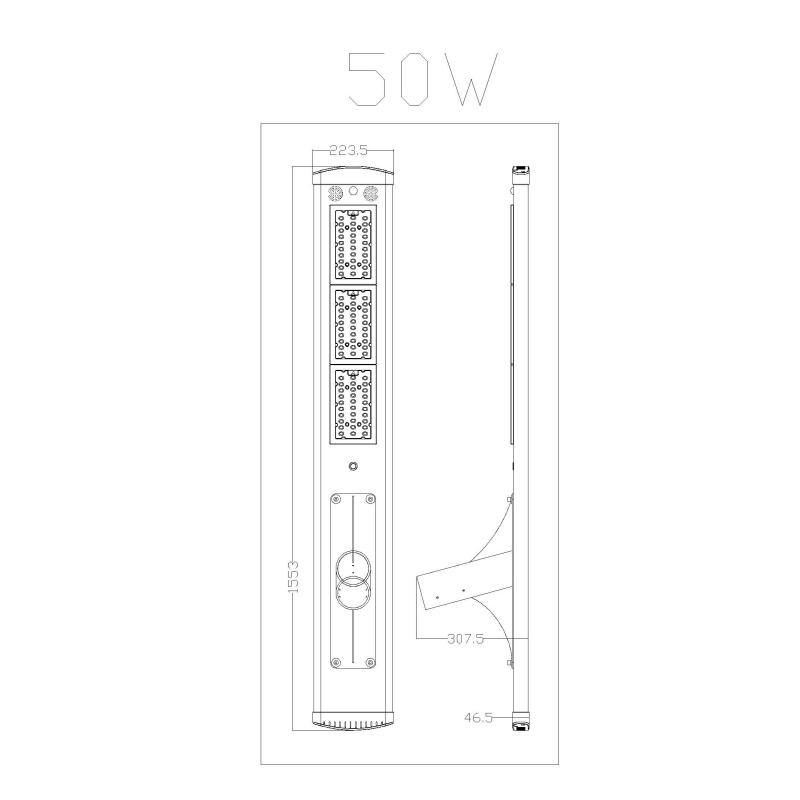 G02-50W_conew1