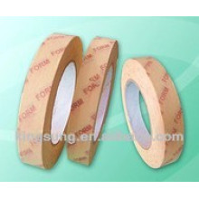 PLSAMA medical tape for clinic
