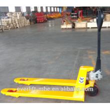 2ton 2.5 тонны 3ton 5 тонн сетевой насос Ручная гидравлическая тележка с высоким качеством и конкурентоспособной цены