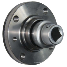 Forging Part Used on Machinery Part