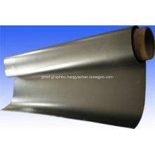 MPU Graphite Conduction Film
