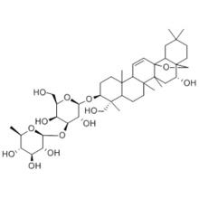Saikosaponin D CAS 20874-52-6