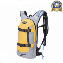 Fashion Hydration Backpack with Water Bladder (FWBB20009)