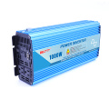 1000W Power Inverter dengan Wired Remote