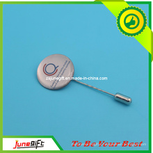 2014 Personalized Souvenir Long Needle