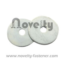 Flat Washer DIN9021