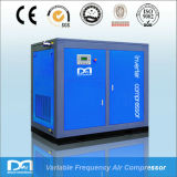 30hp Variable Frequency Rotary Screw Compressor