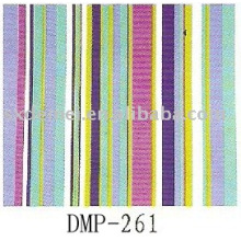 more than five hundred patterns natural canvas fabric