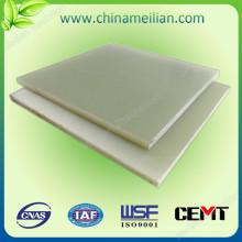 Hochwertiges Laminiertes Epoxid-Glasfaserblatt G11 (Grade F)
