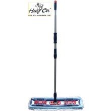High Quality Extensible Handle PVA Mop