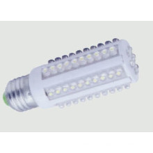Luz do milho do diodo emissor de luz 4W (LC-YM001)