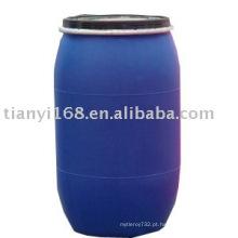 Adesivo: Acetato Copolímero de vinil HMP7201 (para PVC, PS, Cimento, papel)