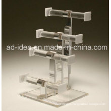 Three Layers Jewelry Display Furniture/ Display for Diamond Jewelry (ZS-89)