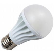 2835 9W weißes E27 AC220V-240V LED-Licht