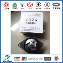 Shiyan DONGFENG 6BT water pump 3960342 A3960342