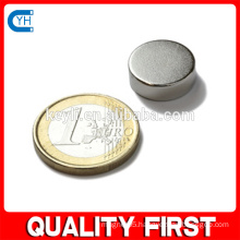 Disc Magnets Manufacturer