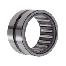 Needle Roller Bearings DL-P series