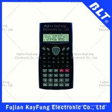 244 Fonctions 2 Line Display Scientific Calculator (BT-500MS)