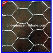 Chicken Wire Netting, Hexagonal Wire Netting, Geflügel Drahtgeflecht