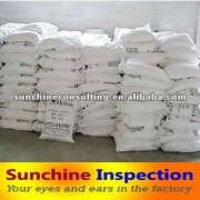 Chemicals Quality Inspection Services and Testing in China Mainland
